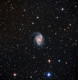 NGC2997 LRGB 120 40 40 50 .jpg