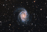 NGC2997 LRGB 120 40 40 50 crop.jpg