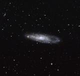 NGC247 LRGB 120 50 50 50