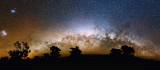 The Setting Milky Way 6 panel mosaic ISO12800.jpg