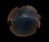 Full Sky Milky Way spherical projection.jpg