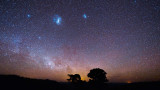 The Magellanic Clouds widefield.jpg