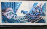 Chemainus World Famous Murals