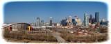 2012 Cityscape Pano 2