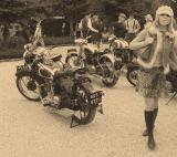 Sixtys chick Goodwood 1960.jpg