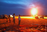 14th Hot Air Balloon Festival