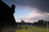 Intramuros Golf Club