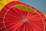 12th Hot Air Balloon Festival