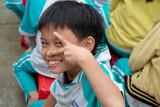 Global Village Foundation 2010/11