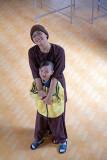 Quang Chau Pagoda