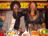 Aunty Joyce Wilson