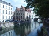 Brugge 09 Holiday