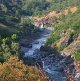 Upper Eel River