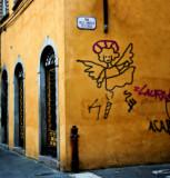 Guardian Angel Street