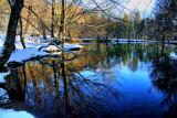 The Fairies' Pond 62
