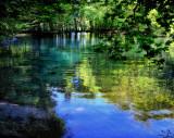The Fairies' Pond 65