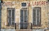 Jacques-Bénigne Bossuet's paradise...