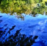 The Fairies' Pond 69