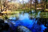 The Fairies' Pond 20