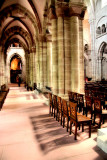 Swiss Gothic 4