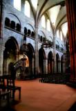Swiss Gothic 2