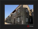 Laus' Mansions