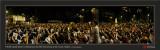 150,000 Candle-Bearers