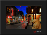 China Town or Asia Town?