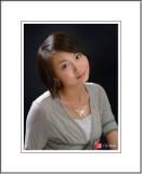 Portrait / Model Shooting