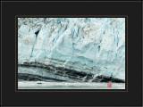 Marqerie Glacier