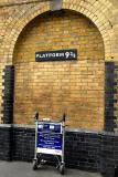 Secret Platform