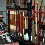 Brushes for Chinese Calligraphy
