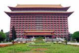 Grand Hotel ¶ê¤s¤j¶º©±