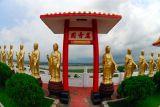 Great Buddha Land