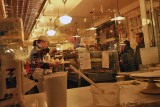 new_york__2010