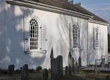 church_sheep