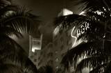 Miami, Florida - Jan., 2008