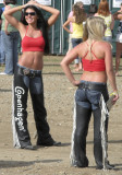 Country Fair Atlanta - May, 2008