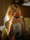 maternity III