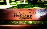 Andzia - z_homage 4 socialistic community!