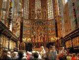 Basilica Mariacka