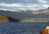 Stangvikfjorden