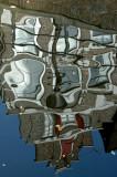 Grachtenpand