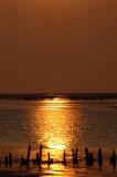 Wad Sunset