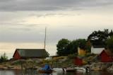 Larkollen, Norway