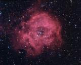 NGC 2244 (Sh2-275)