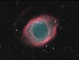 NGC 7293PN G036.1-57.1