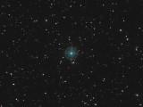 NGC 6826PN G083.5+12.7