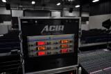 ACIR AV Installations