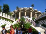 Honeymoon 2009